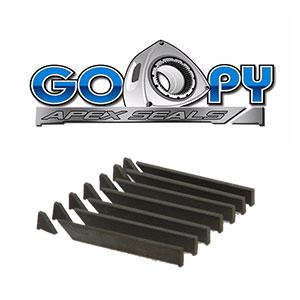 Goopy Performance Apex Seals