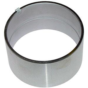 Mazda RX7-RX8-20B Rotor bearing (n3a1)
